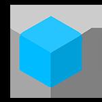 cryo-cube-favicon-0.5x