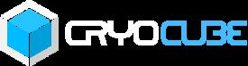 Cryo Cube