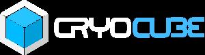 cryo-cube-logo-white-1@0.25x