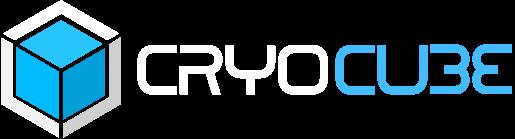 Cryo Cube Logo