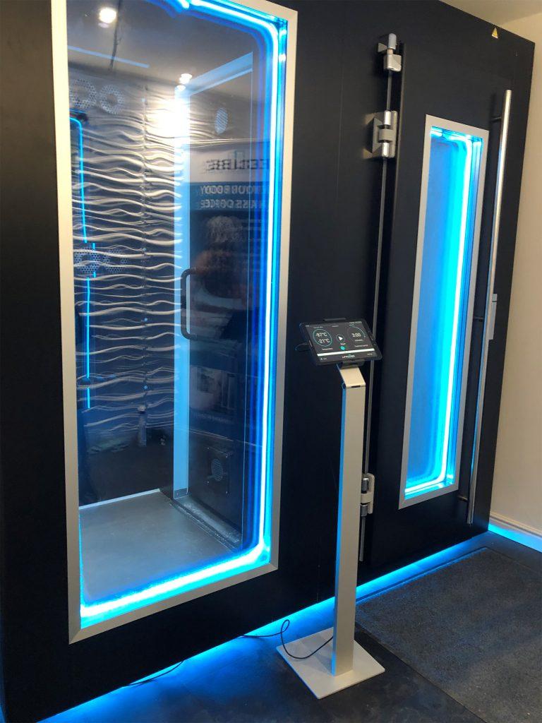 cryo-cube-room